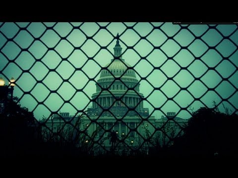 TCFF 2013 Official Selection: War on Whistleblowers