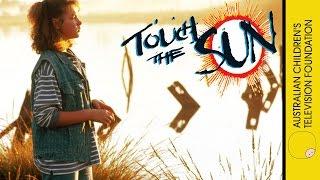 Touch the Sun - Princess Kate Trailer