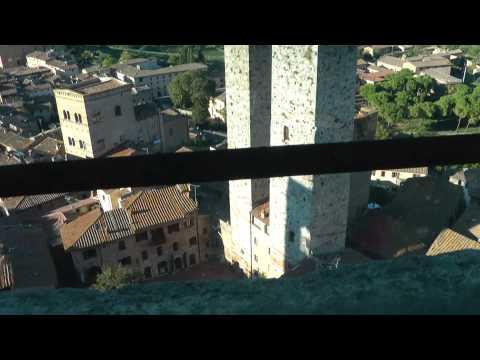 italia 11 san gimgnamo web ok