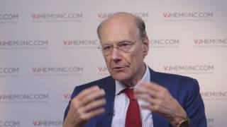 Monitoring and detection of infections in myeloma patients