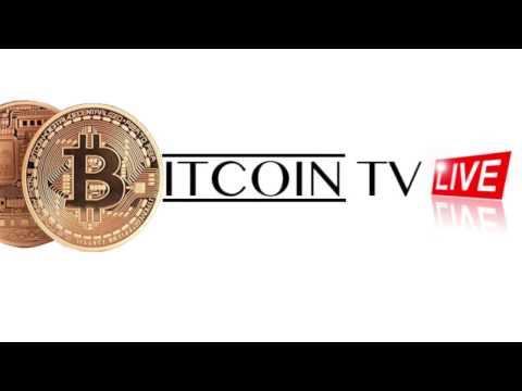 Getting A Bitcoin Wallet - Bread Wallet