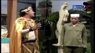 Download Video OVJ 22 11 13   Selir Sang Raja Opera Full Video MP3 3GP MP4