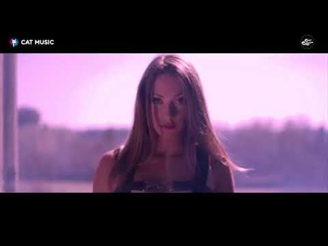 DJ Zet & Sonny Flame Babylon by Boier Bibescu Exclusive Online Video