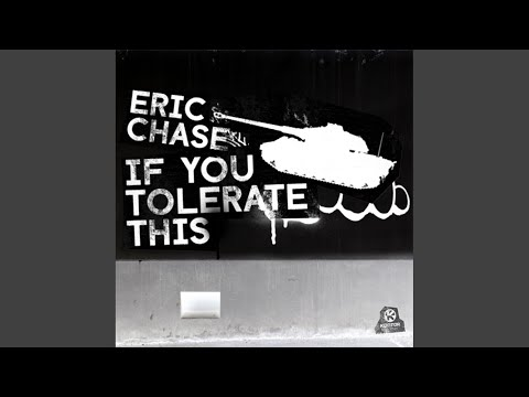 If You Tolerate This (Club Mix)