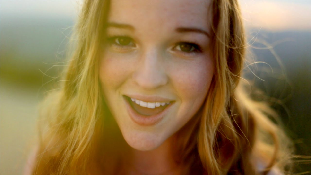 Drake - One Dance (Cover by Emma Monden) - YouTube