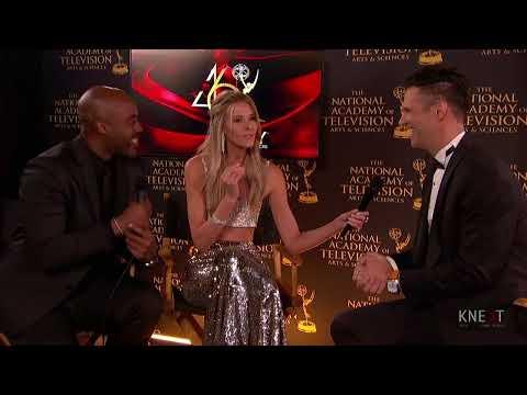 Games of Thrones se alza con diez estatuillas en los premios Emmy