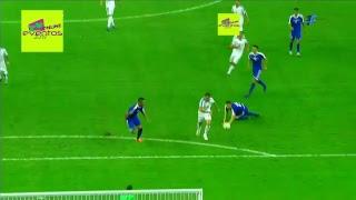 URUGUAY vs UZBEKISTAN 22/03/2019 VIVO!!!