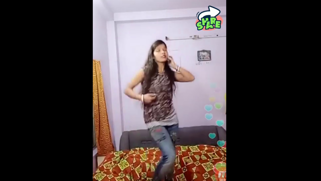 Desi Mms Viral Video Calling Sexy Video5 - Youtube