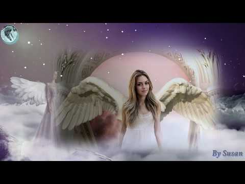 ♔The Kelly Family- An Angel withEmma♔