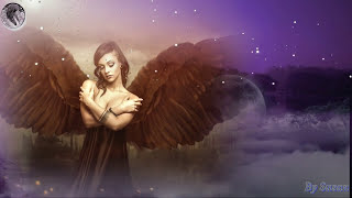 ♔The Kelly Family  - An Angel with  Emma♔