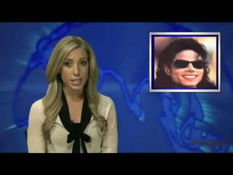 News Update: Sony and Michael Jackson's Estate Enter into $250 Million Record Deal Mp3