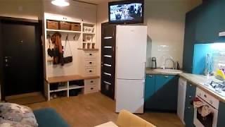 видео Ремонт квартир в Саратове