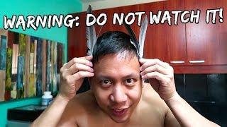 Don't Watch This Vlog | Vlog #740