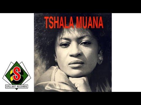 Tshala Muana - Bena (audio)