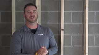 Features and benefits of the plug-on neutral loadcenter Video