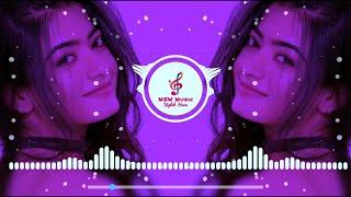 Aag Se Aag Bujhegi Dil Ki Dj Remix 2021 |  Abhi Jinda Hu To Jee Lene Do Dj | New Viral Song 2021