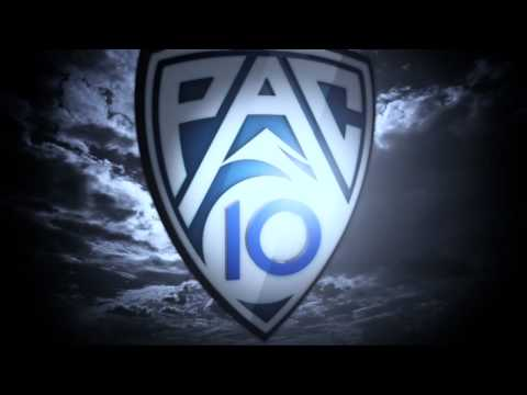 2010 Pac-10 Football Trailer