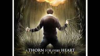A Thorn For Every Heart - Better Than Me, Better Than Love  w/ lyrics