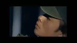 ឃុំចិត្ត ភ្លេងសុទ្ធ ណុបបាយ៉ារិទ្ធ | khom chet, BayaRith,Pleng sot