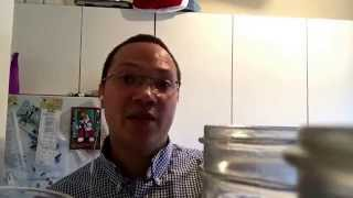 Ketogenic Diet: How much Fat, Carbs or Calories should I eat/ Atkins Diet- Induction Phase