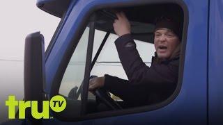 Hardcore Pawn - Truck Driver Goes Ballistic