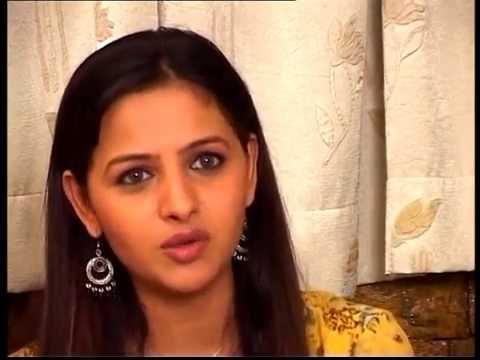 manoj tiwari bhojpuri star & m.p. a very personal interview.