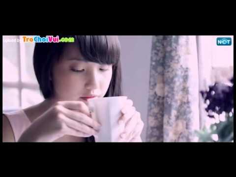 [MV] Đã yêu (OST Trăng Khuyết) - Phùng Ngọc Huy