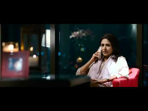 I hate love story - Bin Tere  Climax song
