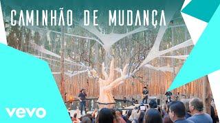 Baixar Fernando & Sorocaba - Caminhão de Mudança (Ao Vivo)