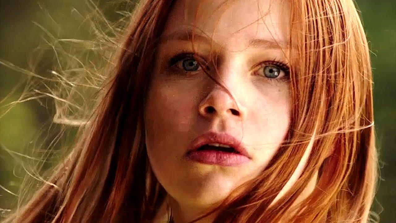 Ostwind 2 Teaser Trailer German Deutsch 2015 Youtube