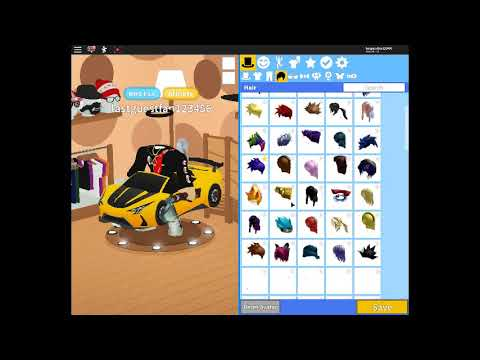 Codes For Roblox High School 2 Youtube