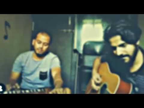 BYN : Yuh Toh Banjar  Sa Tha|Music Video