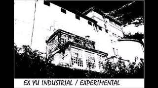MTT  - Dol Z Bando  ( 1980's Yugoslav Experimental / Industrial /Punk )