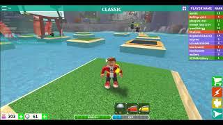 roblox cursed island 1
