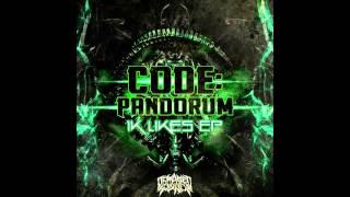 Code:Pandorum - Rattata (Original Mix)