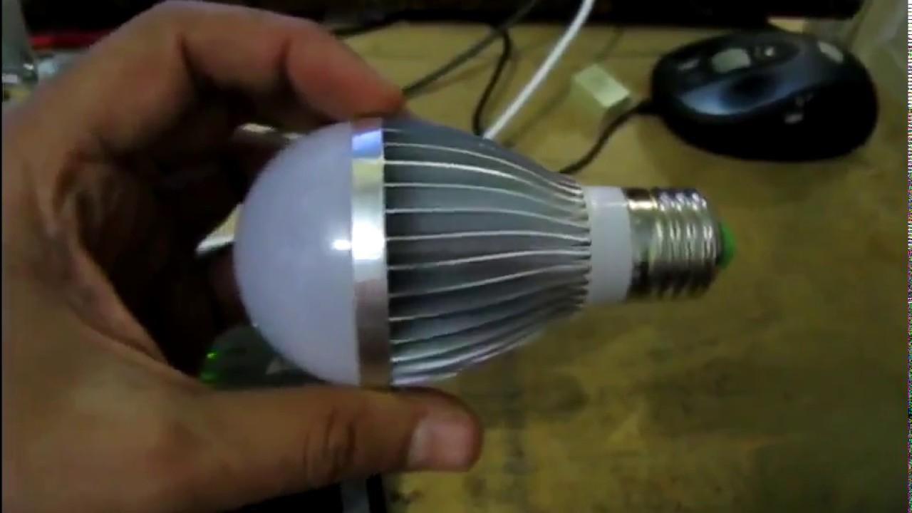 Светодиод от 220 вольт схема фото 191