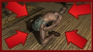 THE GREATEST AND BEST MODS FOR SKYRIM!