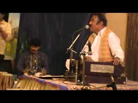Oru Pushpam Maathramen.UMBAYEE