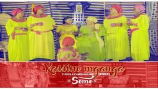 Download Kassim Mganga ft  Nyota & Kilimanjaro Band – SOMO MP3 song and Music Video