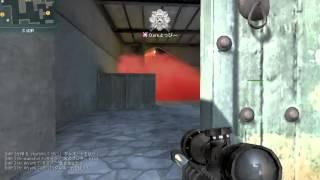 HDDに眠ってた昔の動画 http://avaafron.blog.fc2.com/