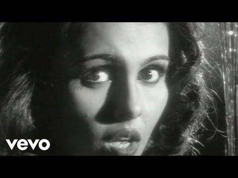 Suchitra - A-Ha Video