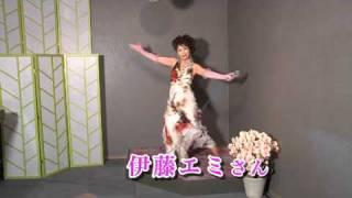 9月17日放送。9月27日放送 エンカプロオリジナルコンテンツ 三重テレビ...