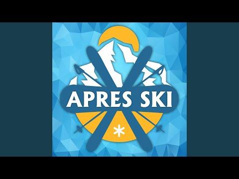 Schneewalzer (Apres Ski 2017 Mix)
