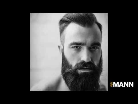25 Exclusive Handlebar Mustache Styles – Rock This Trend ...