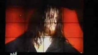 tombstone: history of the undertaker highlights part 1