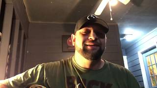 Download Moon Over Mexico by Luke Combs (cover) by Jesse Howard Mp3 and Videos