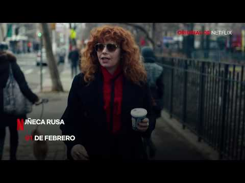 Netflix presenta: ¿Qué llega en febrero para Latinoamérica?
