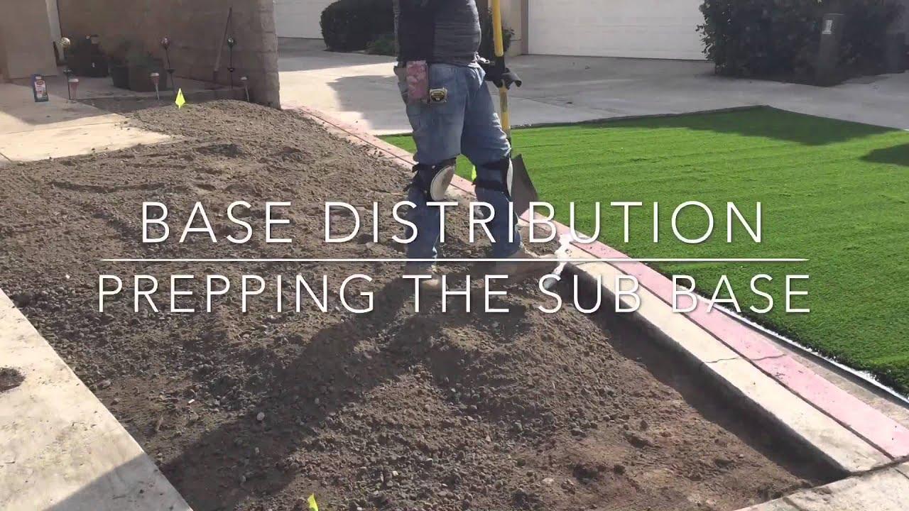 Diy artificial turf fake grass lawn installation guide smart yardz diy artificial turf fake grass lawn installation guide smart yardz pet friendly turf solutioingenieria Choice Image