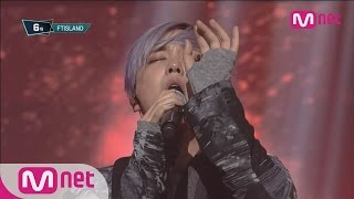 FTISLAND with rock charisma! 'PRAY' [M COUNTDOWN] EP.418 MP3