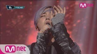 M COUNTDOWN|Ep.418 FTISLAND 더욱 강력해진 록 스피릿!!! FTISLAND - ...